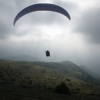 paragliding holidays Greece Mimmo - Olympic Wings 336
