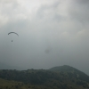 paragliding holidays Greece Mimmo - Olympic Wings 337