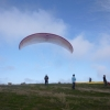 paragliding holidays Greece Mimmo - Olympic Wings 338