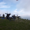 paragliding holidays Greece Mimmo - Olympic Wings 339