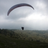 paragliding holidays Greece Mimmo - Olympic Wings 340