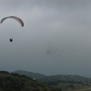 paragliding holidays Greece Mimmo - Olympic Wings 341