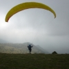 paragliding holidays Greece Mimmo - Olympic Wings 343