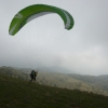 paragliding holidays Greece Mimmo - Olympic Wings 344