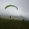 paragliding holidays Greece Mimmo - Olympic Wings 345