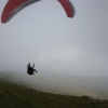 paragliding holidays Greece Mimmo - Olympic Wings 346