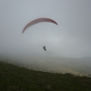 paragliding holidays Greece Mimmo - Olympic Wings 347