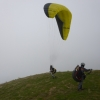 paragliding holidays Greece Mimmo - Olympic Wings 348