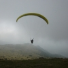 paragliding holidays Greece Mimmo - Olympic Wings 349