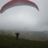 paragliding holidays Greece Mimmo - Olympic Wings 350