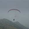 paragliding holidays Greece Mimmo - Olympic Wings 351