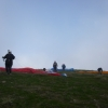paragliding holidays Greece Mimmo - Olympic Wings 352