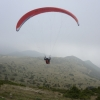 paragliding holidays Greece Mimmo - Olympic Wings 353