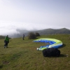paragliding holidays Greece Mimmo - Olympic Wings 354