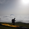 paragliding holidays Greece Mimmo - Olympic Wings 356