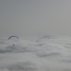 paragliding holidays Greece Mimmo - Olympic Wings 357