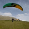 paragliding holidays Greece Mimmo - Olympic Wings 358