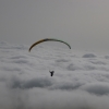 paragliding holidays Greece Mimmo - Olympic Wings 359
