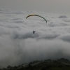 paragliding holidays Greece Mimmo - Olympic Wings 360