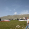 paragliding holidays Greece Mimmo - Olympic Wings 362