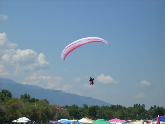 mount-olympus-greece-paragliding-summer-2013-olympic-wings-017
