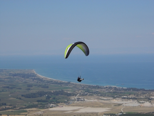 mount-olympus-greece-paragliding-summer-2013-olympic-wings-046
