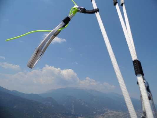 mount-olympus-greece-paragliding-summer-2013-olympic-wings-055