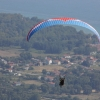 mount-olympus-greece-paragliding-summer-2013-olympic-wings-002