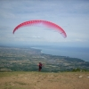 mount-olympus-greece-paragliding-summer-2013-olympic-wings-007