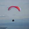 mount-olympus-greece-paragliding-summer-2013-olympic-wings-008