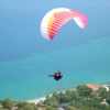 mount-olympus-greece-paragliding-summer-2013-olympic-wings-012