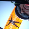 mount-olympus-greece-paragliding-summer-2013-olympic-wings-014