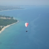 mount-olympus-greece-paragliding-summer-2013-olympic-wings-019