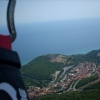 mount-olympus-greece-paragliding-summer-2013-olympic-wings-021