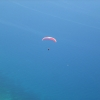 mount-olympus-greece-paragliding-summer-2013-olympic-wings-024