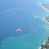 mount-olympus-greece-paragliding-summer-2013-olympic-wings-025