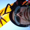 mount-olympus-greece-paragliding-summer-2013-olympic-wings-028