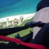 mount-olympus-greece-paragliding-summer-2013-olympic-wings-031