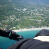 mount-olympus-greece-paragliding-summer-2013-olympic-wings-034