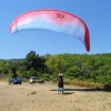 mount-olympus-greece-paragliding-summer-2013-olympic-wings-040