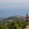 mount-olympus-greece-paragliding-summer-2013-olympic-wings-043