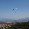 mount-olympus-greece-paragliding-summer-2013-olympic-wings-049