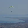 mount-olympus-greece-paragliding-summer-2013-olympic-wings-050