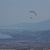 mount-olympus-greece-paragliding-summer-2013-olympic-wings-051