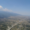 mount-olympus-greece-paragliding-summer-2013-olympic-wings-054