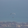 pg-holidays-chiemsee-olympic-wings-050