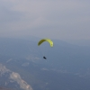 pg-holidays-chiemsee-olympic-wings-065