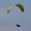 pg-holidays-chiemsee-olympic-wings-066