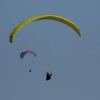 pg-holidays-chiemsee-olympic-wings-067