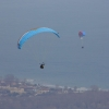 pg-holidays-chiemsee-olympic-wings-084